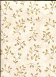 Heart Of The Country Wallpaper 7002-002306 By Brewster Fine Decor